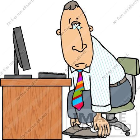 Help Desk Specialist Resume Sample and Job Description