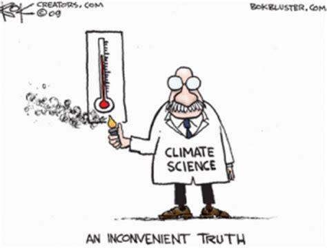 climate change persuasive essay