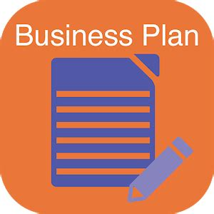Business Plan Executive Summary Example