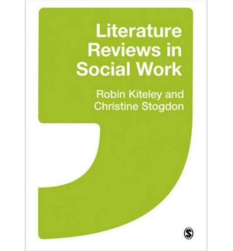 What is the importance of literature review? - Page 2