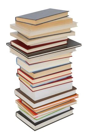 Tips for Conducting a Literature Search